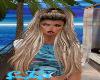 Stefy Blond
