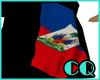 HAITI POCKET BANDANA