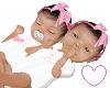 .Love. Twins Love+Dream7