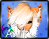 A| Tabbi Ears v2