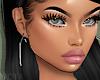 Y| Barbie Dreams - M