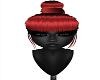 Custom Req  Lorena