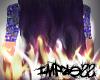♔ Remy Hair $670.00