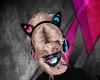  Pes  Pi+Bl Neon headset