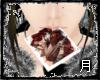 [KRZ]+JokerCard+