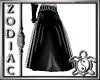 Venshin Deluxe Black 2