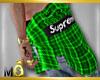 M$ Supreme waist v4