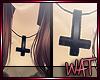 :Wat: Invert Dark