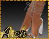 A-Festive-Heels-Silver