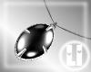 [LI] Drago Necklace