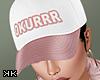 K  OKURRR Snapback 2