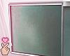 e square board