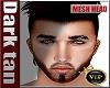 Mesh Head MED*6