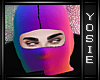 DRV Ninja Mask |M