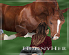 H. Horse V1