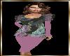 (D)Misty-Dress