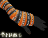 ~[Tsu]~ Hallows Gloves