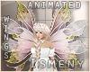 [Is] Fantasy Wings Anim.