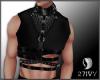 IV. Elliot Top Harness
