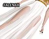 🌟 Opulence Skirt