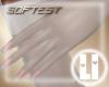 [LI] PG Gloves W SFT