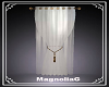 ~MG~ Double Curtains
