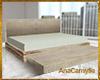 Big Bed Confort Clean