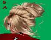 (SA) Eudenio Blonde