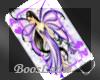 ~BL~FairyCard6