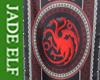 [JE] House Targaryen