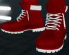 A*Xmas Shoes