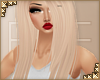 F| Abel Blonde