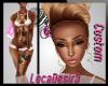 |LD|Loca Nude