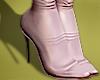 Pink Boots Pt.2 RLL