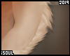 ♦| Lion | Arm tuft