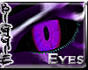 (Violet Poizon Eyes(M)