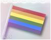 [LL] Gay Pride Flag