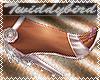 Miri Animated Heels