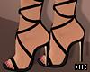 K| Priscilla .. Sandals
