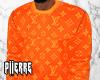 LV Sweatshirt