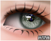 脇見 Chigusa Eyes