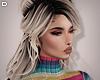 Hadeia Ash