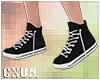 Simple Sneakers F
