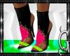 G.Maniatika /Boots