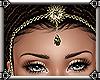 ~E- Hera Headdress