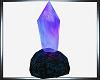 VF Ani Magic Crystal 2