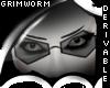[GW] CoffinShades-M