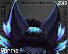 f| Furry Ears