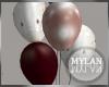 ~M~ | B&R Balloons 2