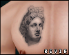 R║Aphrodite Tattoo